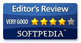 Review for ZOLA Connection Troubleshooter from Softpedia.com