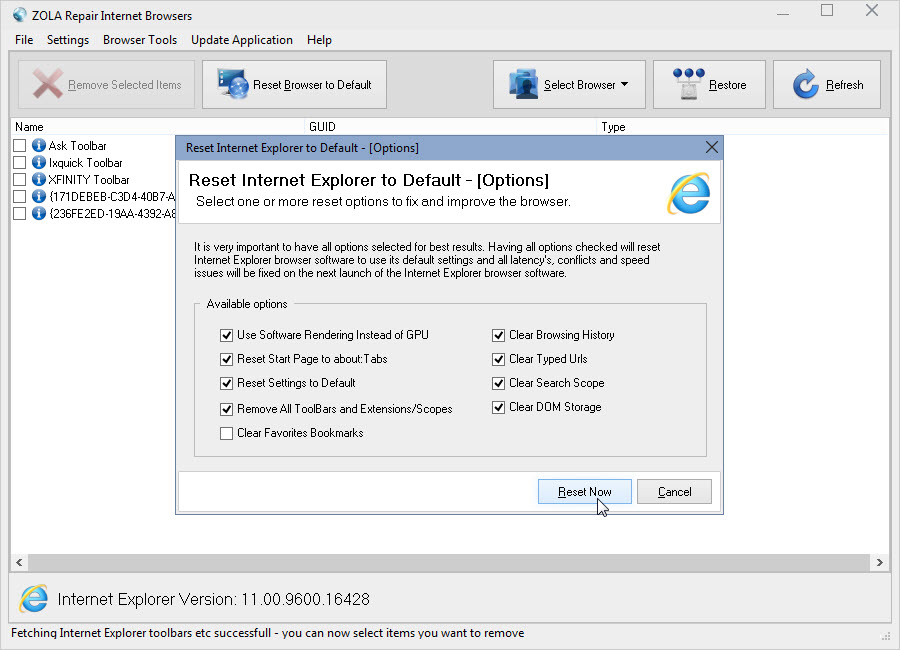 reset-internet-explorer-settings-to-default-state_zrib_screenshots.html
