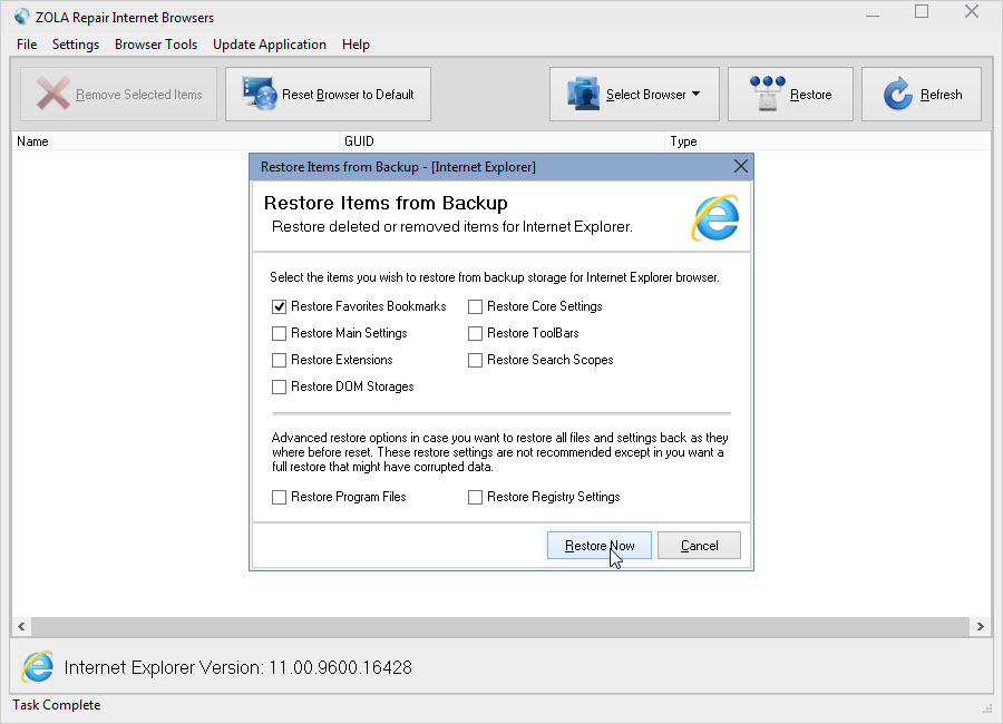 restore-options-in-repair-browsers-application_zrib_screenshots.html