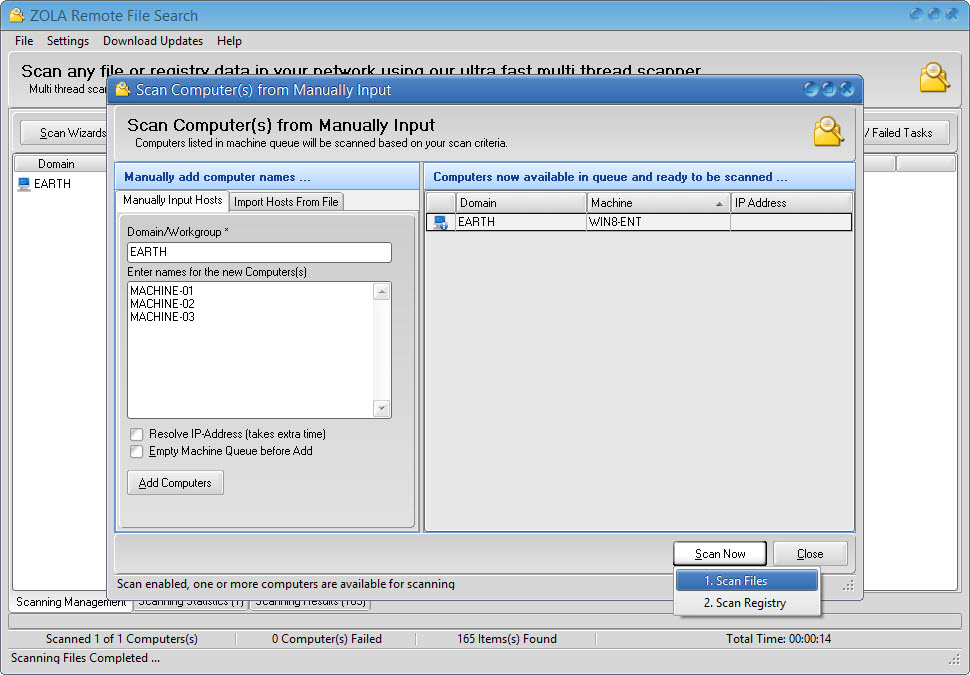 scan_file_or_registry_from_manually_input_of_computers_zrfs_screenshots.html