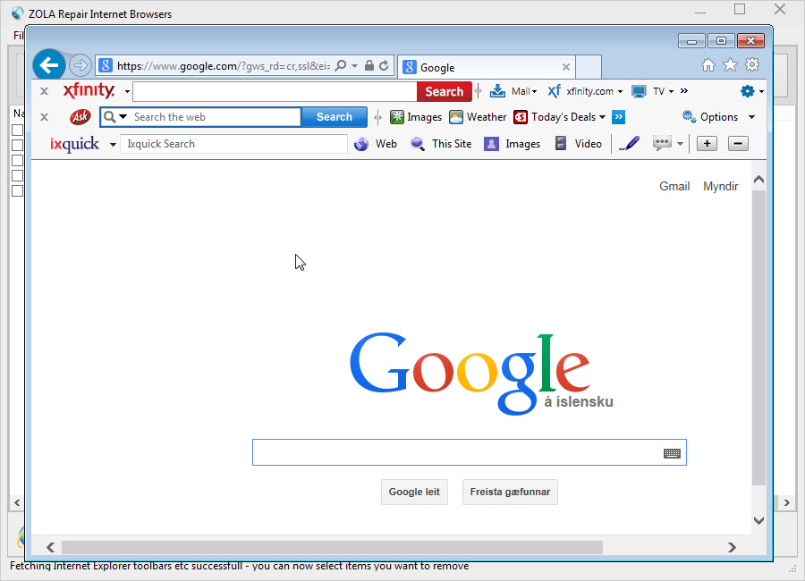 toolbars-and-extensions-remove-using-zola-repair-browsers_zrib_screenshots.html